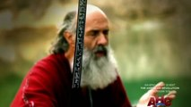 Secrets of the Bible: Season 1 Episode 1 - The Staff of Moses - American Heroes Channel