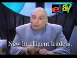 EBAY BOYCOTT STRIKE WORLDWIDE CNN MSNBC CBS AOL LARRY KING NBC YAHOO GOOGLE ALTA VISTA