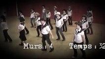 Cours de country débutant - 14 danses du Texas !