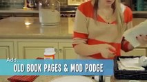 Possible Projects ► DIY Christmas Ornaments Let's Craft with ModernMom   Top Diy Craft Project T
