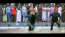FIF - Funny Indian Fighting: Surya in Ghajini, A Fight to the Death With Twin Brothers of Doom