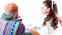 Ariana Grande - The Way ft. Mac Miller