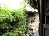 Disneyland Paris: Indiana Jones and the Temple of Peril