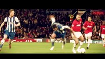 Ryan Giggs - Old But Gold - Manchester United - 2013/2014
