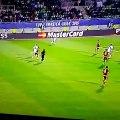 Perú 1 Vs Venezuela 0 Copa América Chile 2015 En Directo Online Gratis Horarios Alineaciones