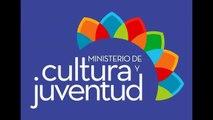 MCJ anunció ganadores de  #premiosculturaCR