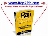 How to Become Famous Rapper - Steps Becoming Rapper Tips