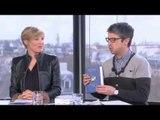 #200MDC - Qui est à la mode dans la mode ? Pierre Boulez star de la Philharmonie de Paris...