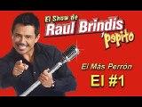 Raul Brindis Reflexion El arbol de los problemas