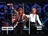 Bon Jovi - Rare Extended Live Version of Someday I'll Be Saturday Night