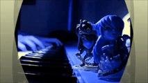 Very Sad Violin ♬ Golden melody Saddest Piano Song Ever