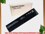 HP 482186-003 484170-001 484170-002 484171-001 484172-001 Laptop Battery - Premium Superb Choice?