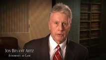 How To Go About Hiring a DUI Attorney | DUI Attorney Los Angeles