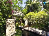 Sun Island Resort & Spa Мальдивы, Maldives, Maldives Hotel, Maldives Resort
