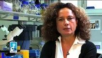 Lucia Del Mastro ti aspetta al Politecnico di Torino l'8 Novembre