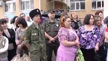 Russia: Cossacks Comeback | European Journal