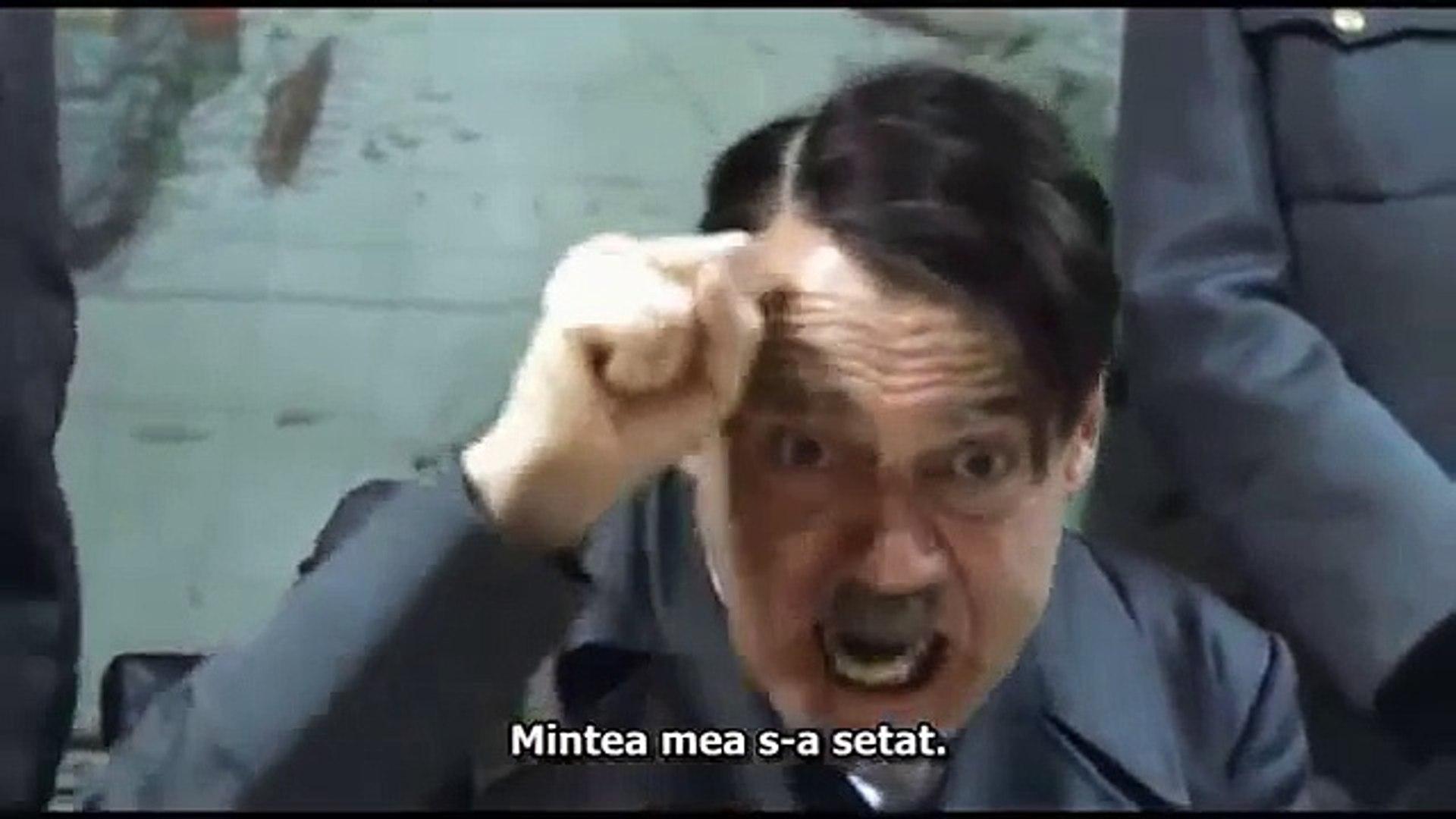 Otaku Parodies V1 - Hitler's Music Video