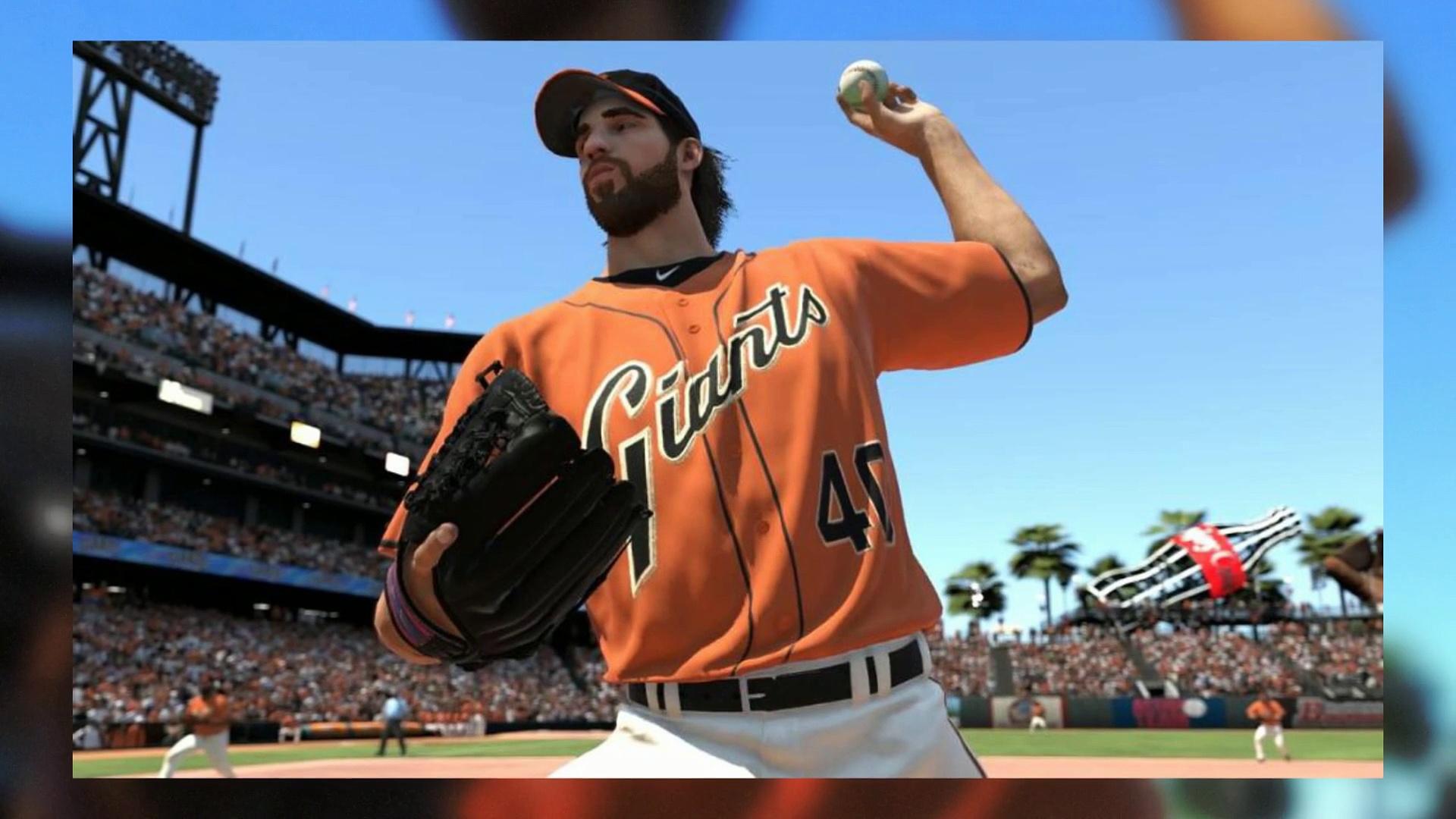 Fantasy Baseball Games Online