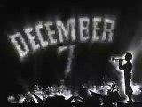 A 1942 film promoting War Bonds for vengeance against Japan for bombing Pearl Harbor