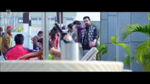 New Punjabi Songs 2015 | DENGU VS PENDU | MANPREET GILL feat. RUHANI SHARMA | Punjabi Songs 2015