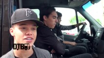 IM5 - BUS INVADERS Ep. 805