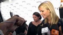 Gwyneth Paltrow en España-¿A qué huele Gwyneth Paltrow?-eleconomista.es
