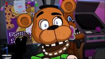Markiplier Funny Moments SFM FNAF Animation Five Nights at Freddys 3 ANIMATED HD