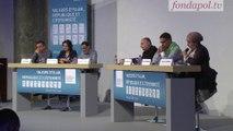 Valeurs d'islam, république et citoyenneté : Première Table ronde : Contrat social, Humanisme, Valeurs de la République