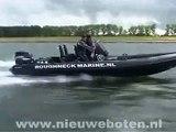 Roughneck 808 rubberboot op nieuweboten nl