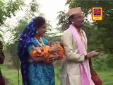 Helo Sambhalo - Ramapir Dhupna Duvade Vela Aavjo   Gujarati Ramdevpir Bhajans