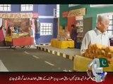 Dr Aamir Liaquat Hussain Latest Ramzan Sharif Naat   Ramzan Sharif Show