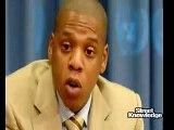 Memphis Bleek Speaks on Jay Z & Roc-a-fella !!!! PT 2...