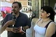 DEROGUEN LEY SELVA BAGUA GRANDE REPRESENTÉ PERÚ ENCUENTRO INTERNACIONAL ESCRITORES GAVIOTA