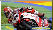 Watch world superbikes misano - misano 2015 superbikes - heat - hot - beach - summer - world superbike