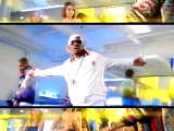 Splash [Jim Jones feat. Juelz Santana, NOE and Chink Santana