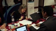 Montréal International : Patrick a choisi Montréal pour la conciliation travail & famille