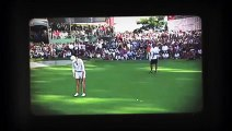 2015 us open pga championship round 3 live chambers bay - graeme mcdowell - phil mickelson - tiger woods - us. master - us open - bufo