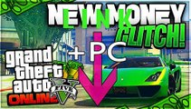 "GTA 5 Real Life: GTA 5 Money Glitch 1.26/1.24 ""Bypass 45 Min Wait"" (GTA 5 Money Glitch 1.26)"