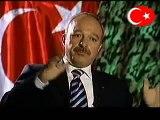 AKP - İHANET - Erdal Sarızeybek - Kan Uykusu Belgeseli