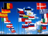 Prophecy Update 6-2-2015: Three Major Events That Will Shape The Future Of Bible Prophecy!