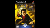 Harry Potter and the Chamber of Secrets Game Music: The Leaky Cauldron (HQ Extended)