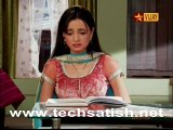 Idhu Kadhala 19-06-2015 Vijaytv Serial | Watch Vijay Tv Idhu Kadhala Serial June 19, 2015