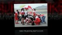 Watch - superbikes misano 2015 - wsbk misano 2015 - wsbk - beauties - girls - grid - italy