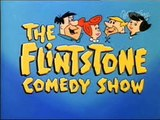 """ Cam'Ron x French Montana x RiFF RaFF Type Beat "" The Flintstone Comedy Show Intro Remix"