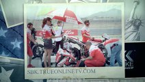 Watch world superbikes misano - misano 2015 superbikes - world - wsbk - beauties - girls - grid