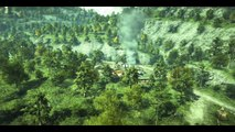 Far Cry 4 Funny Moments (4 Outposts 2 Fortresses)
