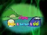 Belajar Percakapan Bahasa Arab (Funny Cartoon) Bagian 2