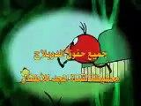 Belajar Percakapan Bahasa Arab (Funny Cartoon) Bagian 1