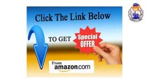 free download wild media server upnp dlna http - video