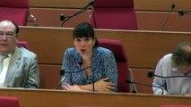 Logement : la Région intensifie son aide aux jeunes et aux étudiants franciliens